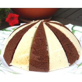 アレルギー対応 ケーキ ズコット