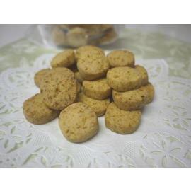 アレルギー 対応 かぼちゃ クッキー