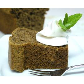 アレルギー 対応 紅茶 パウンドケーキ