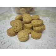 かぼちゃクッキー(25個入り)