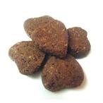 アレルギー対応 チョコクッキー