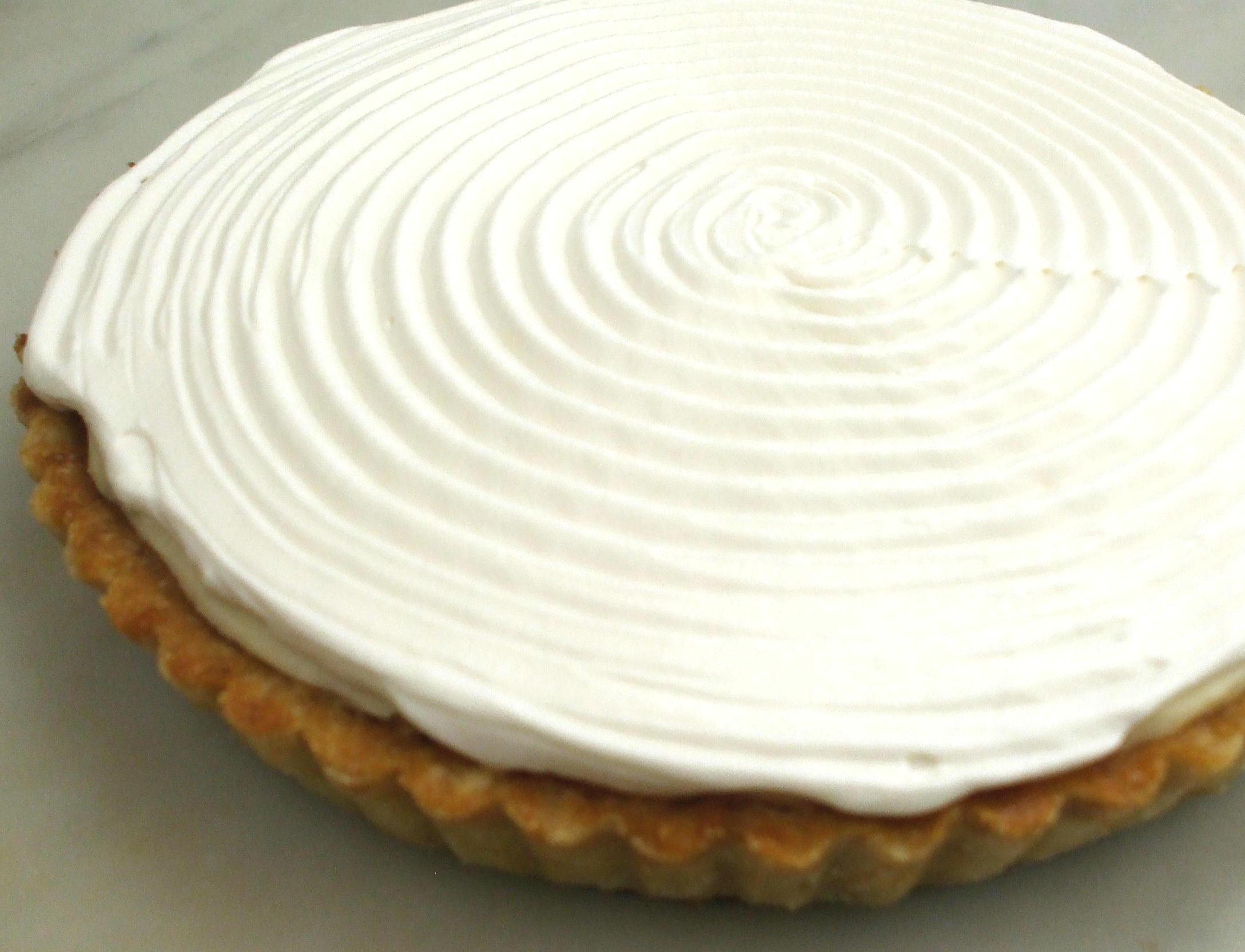 アレルギー 対応 レアチーズ ケーキ タルト